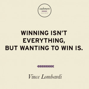 ... Quotes #Quotestoliveby #win #winning #wisewords #motivation #