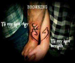 ... Matching Tattoo'S, Brown Tattoo'S, Tattoo'S Piercings, A Tattoo'S, Ink
