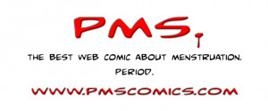What do people have to say about PMS Adventures?