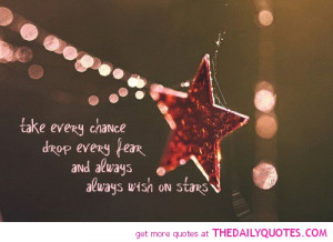 take-every-chance-quote-pic-image-sayings-quotes-pictures.jpg