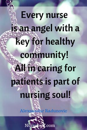READ MORE AT NurseBuff