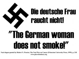 german quotes