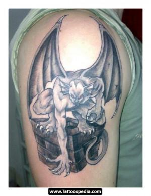 Evil%20Tattoos 06 Evil Tattoos 06