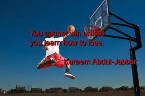 25+ Famous Sports Quotes