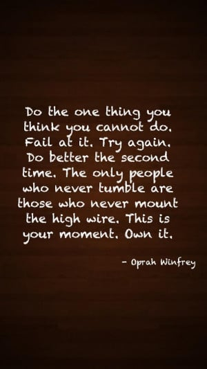 ... african american quotes maya angelou famous african american quotes