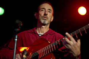 Jonathan Richman Pictures
