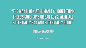 Good Guys Quotes Preview quote