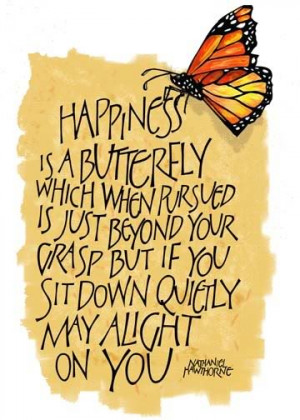 ... www.pics22.com/butterfly-quote-for-fb-share-happiness-is-a-butterfly