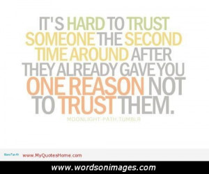 meaning of friendship quotes images meaning of friendship quotes ...
