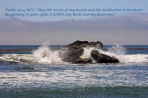 Heart Quotes Ocean Waves Beach Love