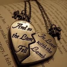 my favorite twilight quote:)