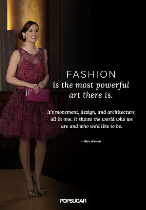25ebeeb873cb36da_Fashion-BlairWaldorfQuote-1Q9I8Xe.xxxlarge.png