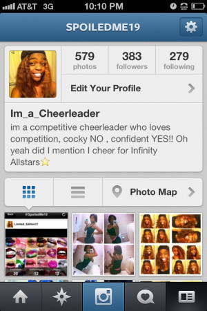 Instagram Bio Quotes Instagram bio quotes for guys