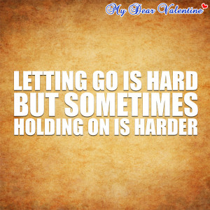 ... someone who hurt you quotes about letting go of someone who hurt you