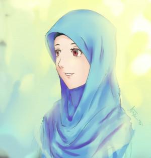 manga-hijab-portrait.png