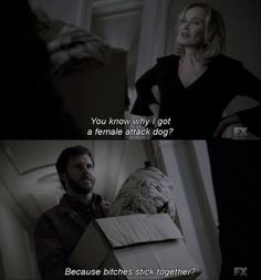 ... american horror story quotes movi ahs coven quotes horror stori
