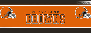 cleveland-browns-cover.jpg