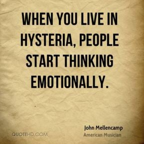 john-mellencamp-john-mellencamp-when-you-live-in-hysteria-people.jpg