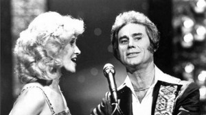 ... George Jones. Here's a sampling of quotes and tweets about Jones