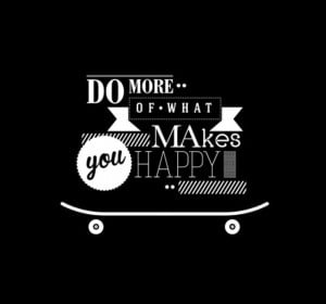 Skateboarding Quotes And Sayings Skateboard-sayings-do-more-of-
