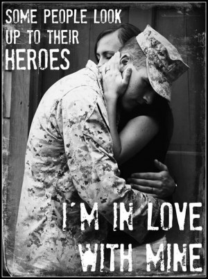 More like this: soldiers , sailors and love .