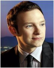 Nathan Corddry at Yogi Bear 3D in Westwood Village in Westwood