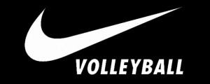 Nike Volleyball Quotes Tumblr Nike volleyball quotes