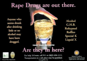 date-rape-drugs-poster.jpg