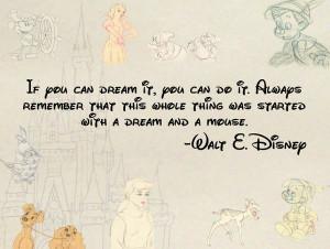 ... quotes to live by disney quotes to live by disney quotes to live by