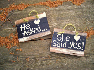 Cute Quote Barn Decoration