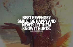 revenge quotes original jpg revenge quotes tumblr revenge quotes ...