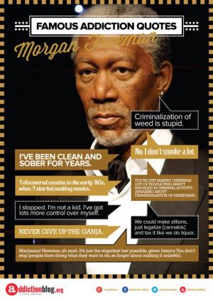 Famous-Addiction-Quotes-Morgan-Freeman-640x905.jpg