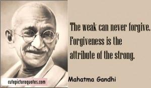 Mahatma-Gandhi-Forgiveness-Quotes-12-300x176.jpg