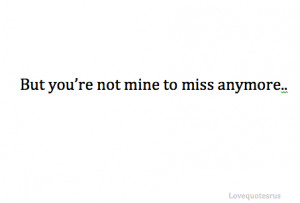 SayingImages.com-Images With Words From Tumblr-Pictures Quotes - Pa...