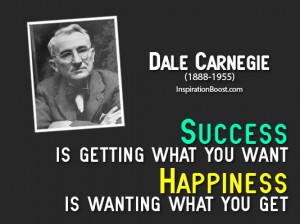 Dale-Carnegie-Famous-Quotes