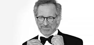 Steven Spielberg Quotes