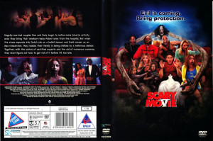 Scary Movie 1 Shorty Quotes Movie 1 shorty quotes