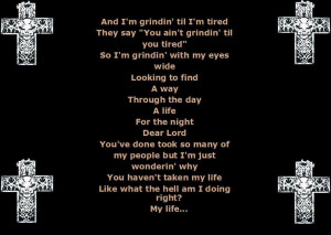 Emo Quotes And Poems Quotes \ poems myspace