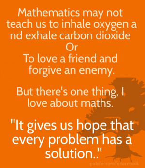 may not teach us to inhale oxygen and exhale carbon dioxide ...