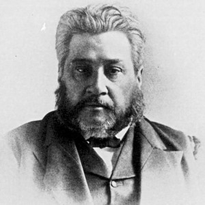 list-of-famous-charles-spurgeon-quotes.jpg