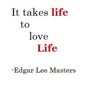 Edgar Lee Masters -Lucinda Matlock