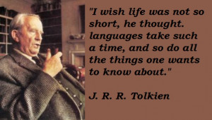 Tolkien Quotes on God j r r Tolkien Quotes 1
