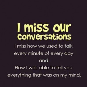 Missing Someone Who Died Quotes And Sayings Missing someon