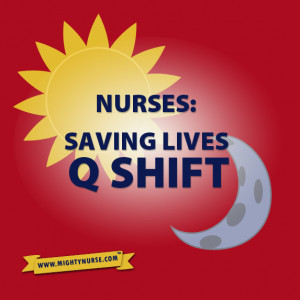shift-quote