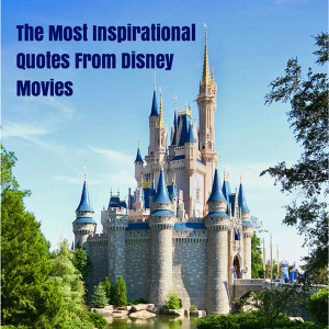 ... quotes 34 inspiring travel quotes the best quotes about kindness