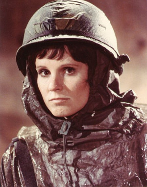 ... soles characters pvt wanda winter p j soles in private benjamin