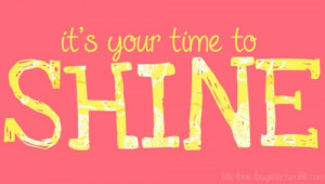 Do You Want to Shine Online ~ Get Your Vibes Out to the World & Reach ...