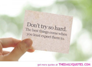 Hard Life Quotes And Sayings