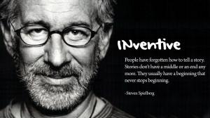 Steven-Spielberg-Quotes.jpg