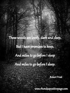 ... favorite writing robert frost quotes robert frostings quotes sleep
